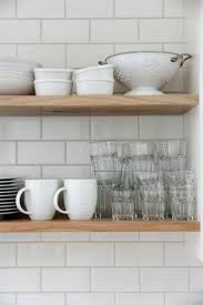 Grout Kitchen Backsplash by Best 10 Flexible Grout Ideas On Pinterest Mosaic Joanna Gaines