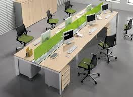Best Workstation Desk Zaor Miza M Studio Workstation Desk With Regard To Awesome