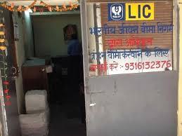 100 madhur courier madhur courier services banswara service