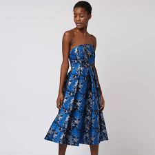 10 best wedding guest dresses best wedding guest dresses wedding corners