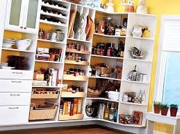 modern kitchen storage ideas kitchen storage ideas cheap smart that will impress you marvelous