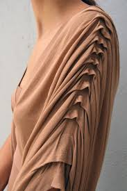 What Is The Meaning Of Drape Best 25 Draping Ideas On Pinterest Draped Dress Dart