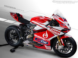 2013 world superbike season photos motorcycle usa