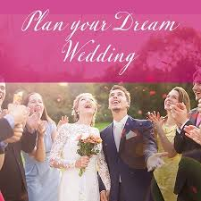 where do register for weddings the wedding guide uk the wedding guide uk