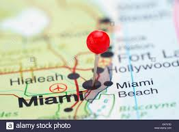 Map Uf Usa by Florida Map Map Of Florida Usa Detailed Fl Map 25 Best Ideas Plan