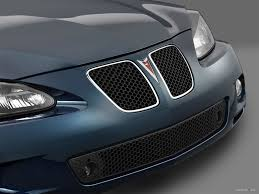 pictures of car and videos 2007 pontiac grand prix gxp supercarhall
