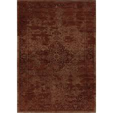 Faux Persian Rugs by Flooring Orian Rugs Cheap 8x10 Area Rugs Faux Fur Rug Cheap