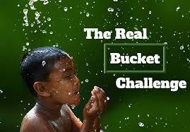 Challenge Real Real Challenge Home