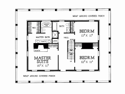 ranch style house plans with wrap around porch ranch style house plans wrap around porch building the ranch