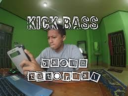 download video tutorial beatbox untuk pemula beatbox basic tutorial kick bass bahasa indonesia youtube