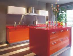Can You Paint Mdf Kitchen Cabinets Painting Mdf Kitchen Cabinets Home Interior Ekterior Ideas