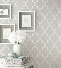 kitchen wallpaper designs ideas kitchen wallpaper ideas home design inspiraion ideas