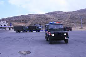 land rover purple 101 lebanese armed forces vehicles the land rover u2013 military in