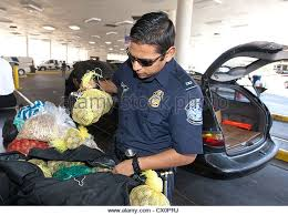 us customs and border protection stock photos us customs and