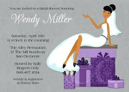 make your own bridal shower invitations make your own bridal shower invitations also order bridal shower