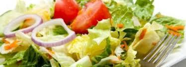 image recette cuisine recettes pour diabétiques recettes anti diabète recettes