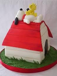 snoopy cakes free cake info snoopy cakes
