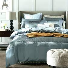 green and grey duvet covers sage duvet cover luxury silver grey
