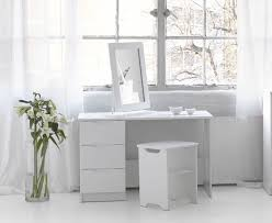 Small Vanity Table Bedroom Furniture Modern Vanity Table Small Dressing Table Chair