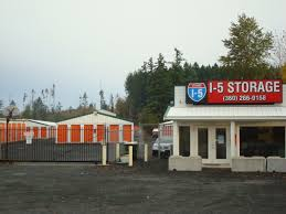 shipping containers for sale centralia wa cargo container rental