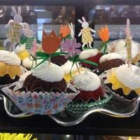 nothing bundt cakes brea 5 tips from 128 visitors