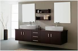 bathroom ikea bathroom storage cabinets modern double sink inside