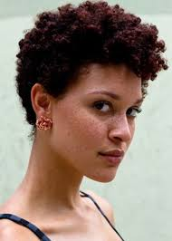 twa hairstyles 2015 short hairstyles and cuts twistouts twa hairstyle