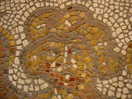 fishbourne roman palace floor plan discover your countryside campaign to protect rural england