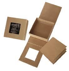 5x5 photo album scraps of graphic45 box and mini album tutorial