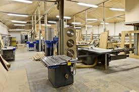 Woodworking Machinery Manufacturers In Ahmedabad by 23 Innovative Woodworking Machinery Companies Egorlin Com