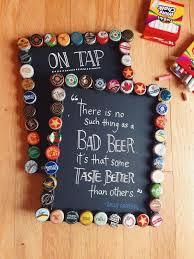 24 best bottle cap crafts images on bottle cap