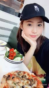 r駸ultat cap cuisine 黃子菲 home