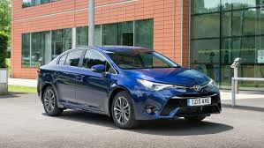 toyota avensis review and buying guide best deals and prices