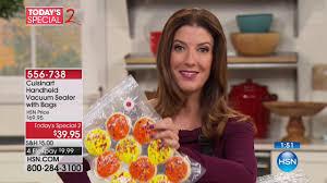 kitchen gadget gifts hsn kitchen gadget gifts 10 23 2017 11 am youtube