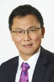 The National Hospital For Neurology And Neurosurgery Queen Square Dr Sam Chong Queen Square Private Healthcare