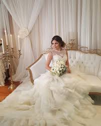 Wedding Dresses In Glendale Los by Palace Cleaners U0026 Laundry 16 Photos U0026 30 Reviews Dry Cleaning