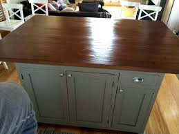 folding kitchen island folding kitchen island work table elabrazo info