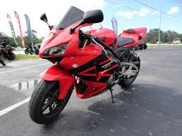 2006 cbr600rr for sale 2006 honda cbr600rr for sale in longwood fl prime motorcycles