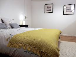 chambre d hote bray dunes chambre luxury bray dunes chambre d hote hd wallpaper