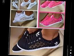 lushlity adidas shoes pinterest adidas shoes adidas