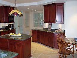 Dynasty Kitchen Cabinets by Dynasty Kitchen Cabinets Newton Ma Jim Marrazzo