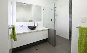 Bathroom Waterproofing Effective Bathroom Waterproofing Services In Sydney U0026 Penrith