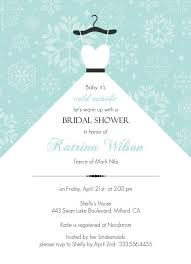 bridal shower invitation templates wedding shower invitations templates free bridal shower invitation