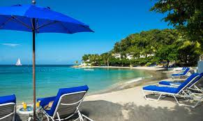 jamaica vacation packages round hill hotel u0026 villas