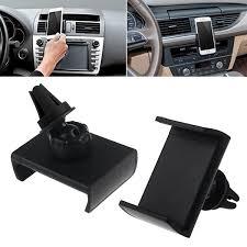 porta iphone da auto 360皸 supporto porta bocchette auto holder per iphone 6 plus