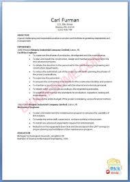 Hr Generalist Resume Objective Examples Dsp Engineer Sample Resume 22 Examples Of Hr Resumes Hr Generalist