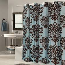 Wine Colored Curtains Wine Colored Shower Curtains Map Curtain Uk Royal Blue Set
