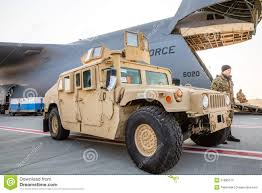armored humvee hmmwv stock photos download 141 images