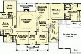 4 bedroom house blueprints 4 bedroom house design 4 bedroom house floor plans floorplan