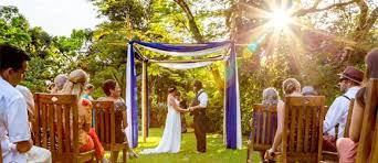 Affordable Weddings Affordable Weddings In Costa Rica